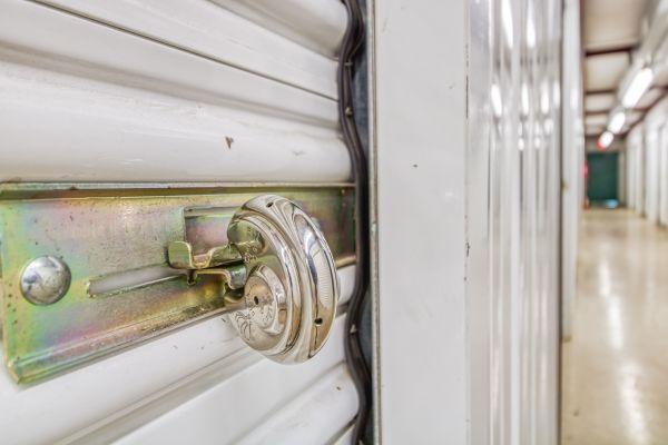 Storage Sense - McKinney - McDonald 1820 South Mcdonald Street Mckinney, TX - Photo 0