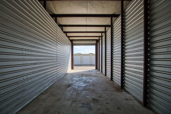 Storage Sense - McKinney - McDonald 1820 South Mcdonald Street Mckinney, TX - Photo 8