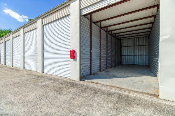 Storage Sense - McKinney - McDonald 1820 South Mcdonald Street Mckinney, TX - Photo 9