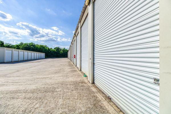 Storage Sense - McKinney - McDonald 1820 South Mcdonald Street Mckinney, TX - Photo 10