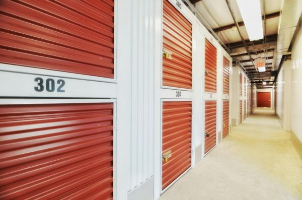 Storage Sense - Metuchen 138 Liberty Street Metuchen, NJ - Photo 0