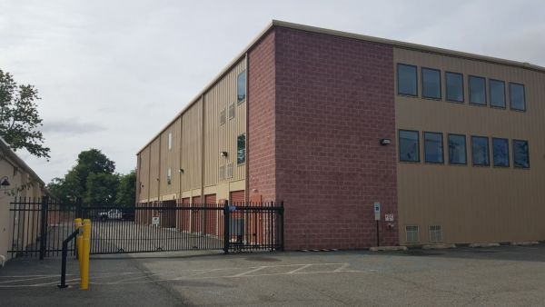 Storage Sense - Metuchen 138 Liberty Street Metuchen, NJ - Photo 1