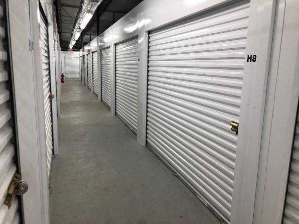 Storage Sense - Ridgeland 3715 Argent Boulevard Ridgeland, SC - Photo 3