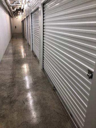 Storage Sense - Ridgeland 3715 Argent Boulevard Ridgeland, SC - Photo 4