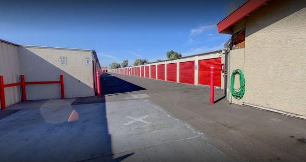 Storage Sense - North 43rd 1844 North 43Rd Avenue Phoenix, AZ - Photo 3