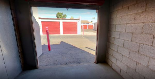 Storage Sense - North 43rd 1844 N 43rd Ave Phoenix, AZ - Photo 6