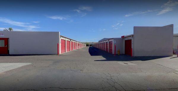 Storage Sense - North 43rd 1844 North 43Rd Avenue Phoenix, AZ - Photo 10