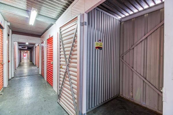 Storage Sense - North 43rd 1844 North 43Rd Avenue Phoenix, AZ - Photo 5