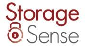 Storage Sense - Washington St. 3122 East Washington Street Phoenix, AZ - Photo 5