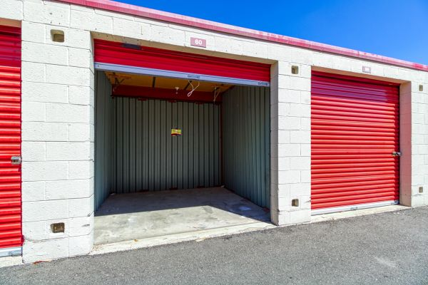 Storage Sense - Washington St. 3122 East Washington Street Phoenix, AZ - Photo 6