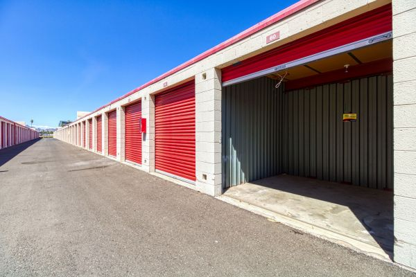 Storage Sense - Washington St. 3122 East Washington Street Phoenix, AZ - Photo 7