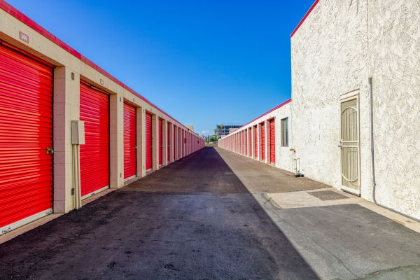 Storage Sense - Washington St. 3122 East Washington Street Phoenix, AZ - Photo 11