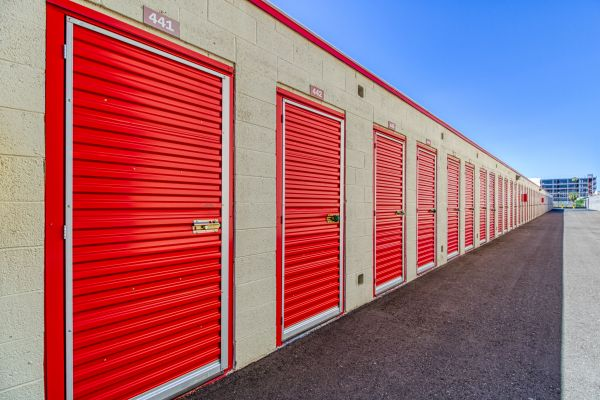 Storage Sense - Washington St. 3122 East Washington Street Phoenix, AZ - Photo 16