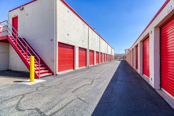 Storage Sense - Washington St. 3122 East Washington Street Phoenix, AZ - Photo 17