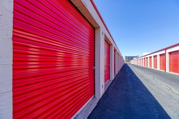Storage Sense - Washington St. 3122 East Washington Street Phoenix, AZ - Photo 18