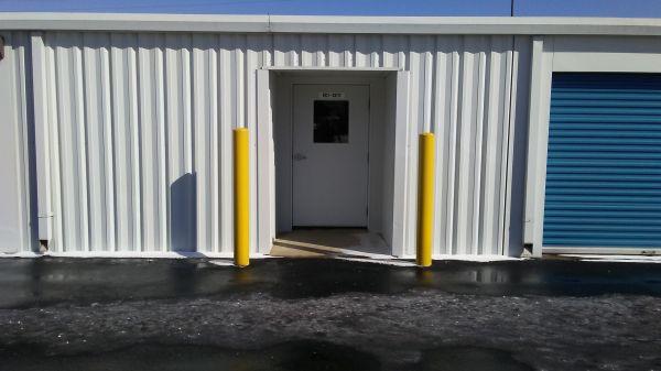 Storage Sense - Georgetown 277 Quality Drive Georgetown, KY - Photo 2