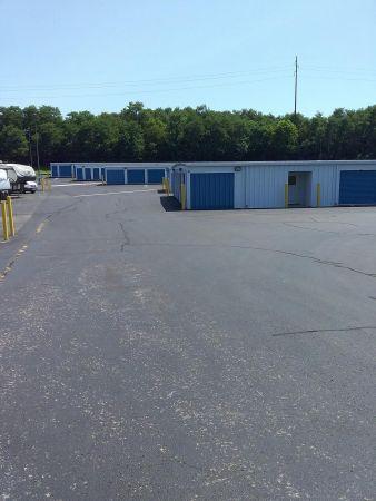 Storage Sense - Georgetown 277 Quality Drive Georgetown, KY - Photo 7