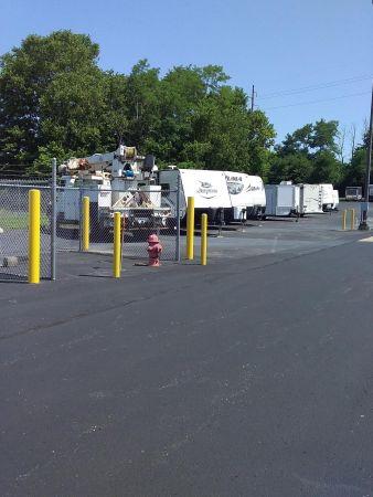 Storage Sense - Georgetown 277 Quality Drive Georgetown, KY - Photo 14