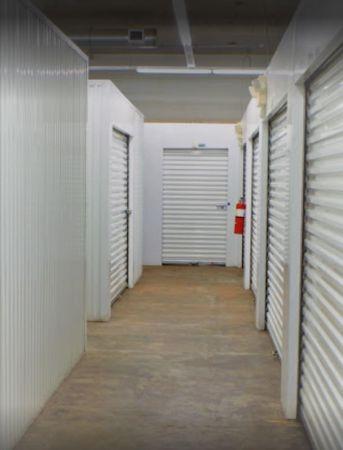 Storage Sense - Memphis 1485 Madison Avenue Memphis, TN - Photo 2