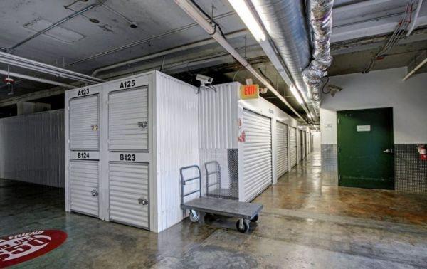 Storage Sense - Memphis 1485 Madison Avenue Memphis, TN - Photo 3