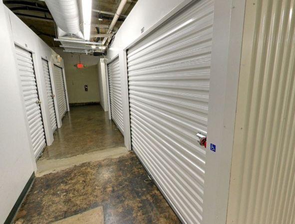 Storage Sense - Memphis 1485 Madison Avenue Memphis, TN - Photo 4