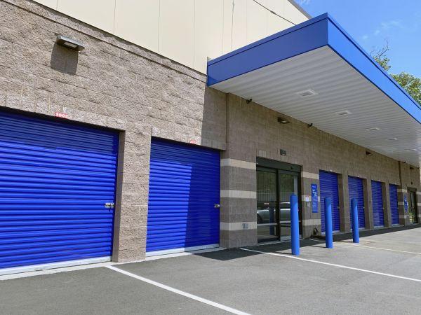 Self Storage Plus - Lorton 9461 Lorton Market Street Lorton, VA - Photo 1