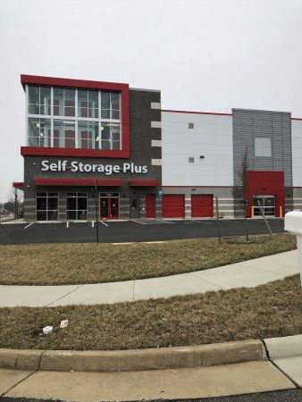 Self Storage Plus Fredericksburg Lowest Rates
