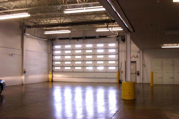 Premium Self Storage 22901 West Industrial Drive Saint Clair Shores, MI - Photo 2