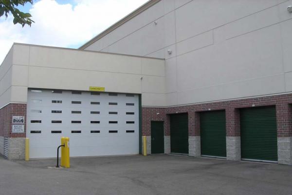 Premium Self Storage 22901 West Industrial Drive Saint Clair Shores, MI - Photo 4