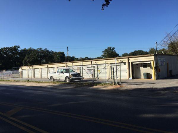 Emerald Coast Storage and U-Haul- New Warrington 121 North New Warrington Road Pensacola, FL - Photo 10