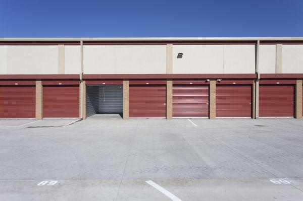 Rockvill RV & Self Storage 10775 Rockvill Street Santee, CA - Photo 4