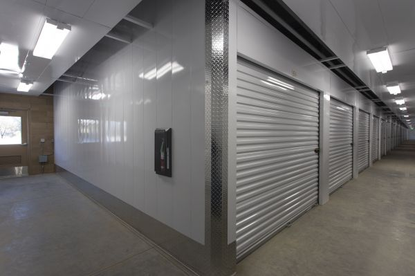Rockvill RV & Self Storage 10775 Rockvill Street Santee, CA - Photo 5