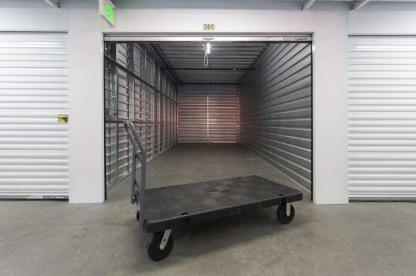 Rockvill RV & Self Storage 10775 Rockvill Street Santee, CA - Photo 6