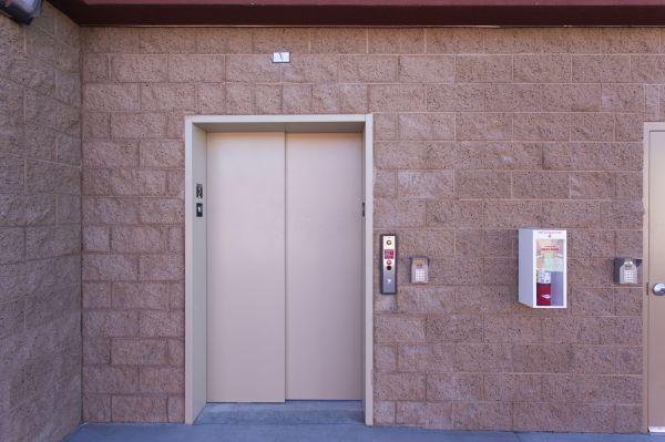 Rockvill RV & Self Storage 10775 Rockvill Street Santee, CA - Photo 7