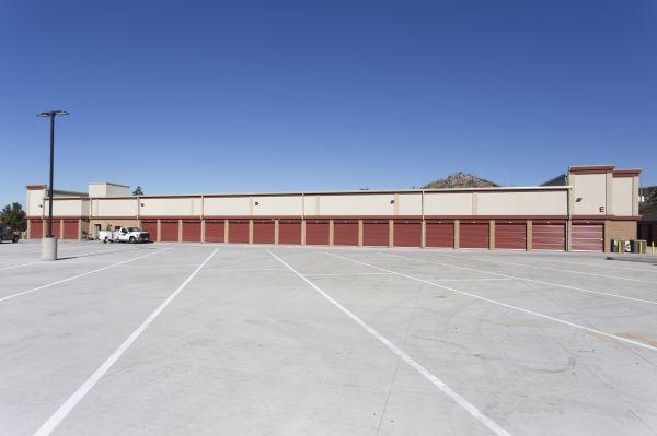 Rockvill RV & Self Storage 10775 Rockvill Street Santee, CA - Photo 9