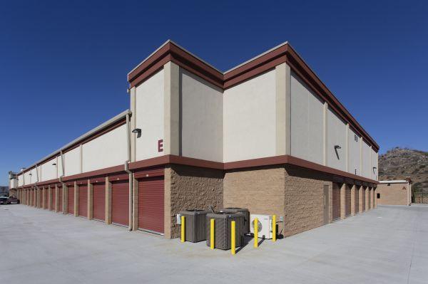 Rockvill RV & Self Storage 10775 Rockvill Street Santee, CA - Photo 11