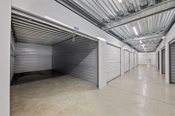 US Storage Centers - Carson 21640 South Wilmington Avenue Carson, CA - Photo 1