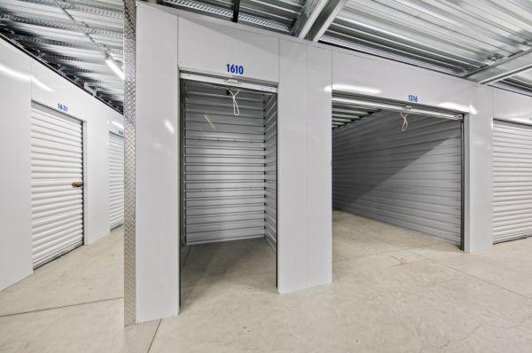 US Storage Centers - Carson 21640 South Wilmington Avenue Carson, CA - Photo 2