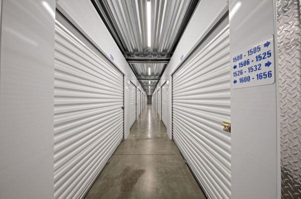 US Storage Centers - Carson 21640 South Wilmington Avenue Carson, CA - Photo 3