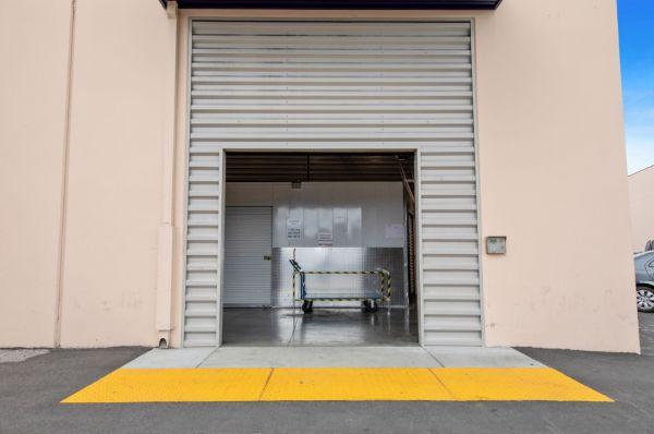 US Storage Centers - Carson 21640 South Wilmington Avenue Carson, CA - Photo 5