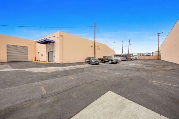 US Storage Centers - Carson 21640 South Wilmington Avenue Carson, CA - Photo 6