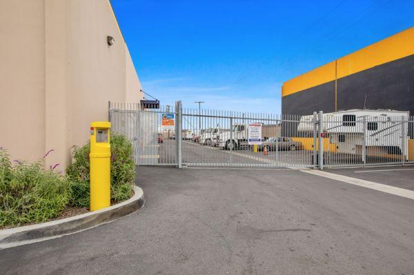US Storage Centers - Carson 21640 South Wilmington Avenue Carson, CA - Photo 7