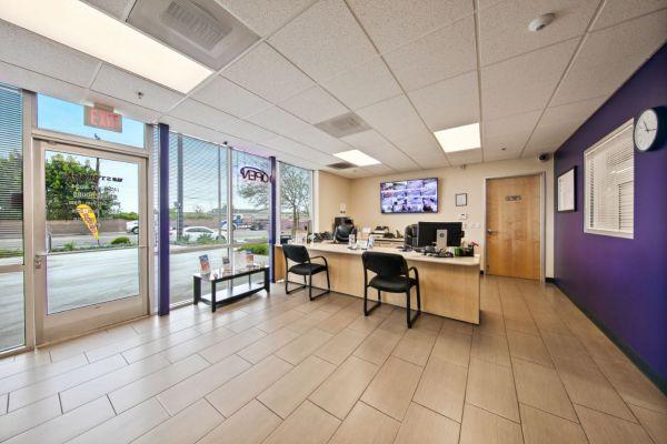 US Storage Centers - Carson 21640 South Wilmington Avenue Carson, CA - Photo 10
