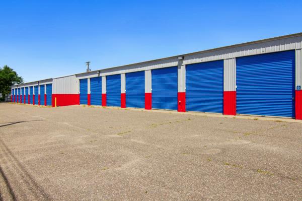 US Storage Centers - Crystal 5217 Hanson Court North Minneapolis, MN - Photo 1