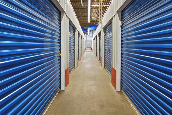 US Storage Centers - Crystal 5217 Hanson Court North Minneapolis, MN - Photo 3