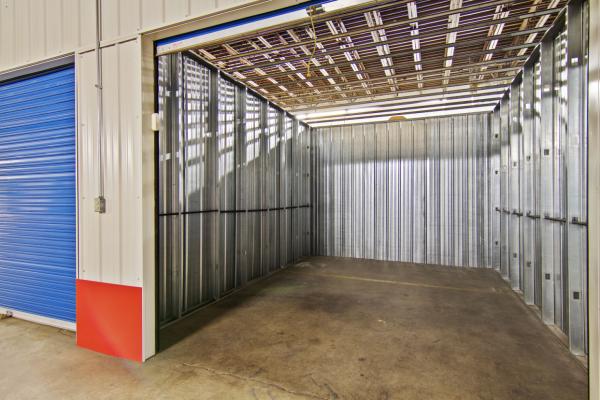 US Storage Centers - Crystal 5217 Hanson Court North Minneapolis, MN - Photo 4