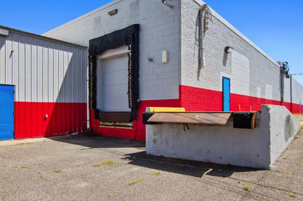 US Storage Centers - Crystal 5217 Hanson Court North Minneapolis, MN - Photo 8