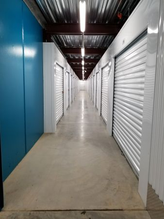 Beyond Self Storage at Mt Lebanon 512 Castle Shannon Boulevard Pittsburgh, PA - Photo 3