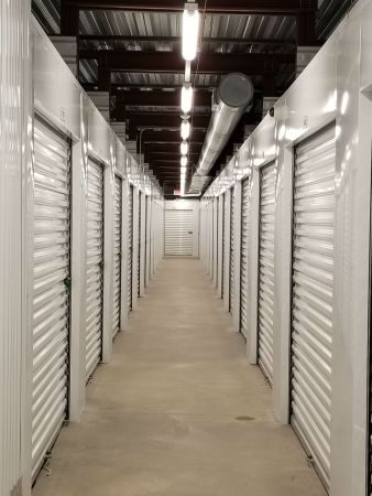Beyond Self Storage at Commerce 3220 Oakley Park Road Commerce Charter Township, MI - Photo 2