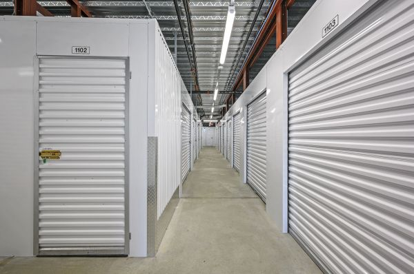 Beyond Self Storage at Commerce 3220 Oakley Park Road Commerce Charter Township, MI - Photo 4